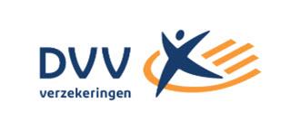 DVV fietsverzekering