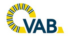 VAB fietsverzekering